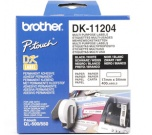 brother-dk-11204-multi-purpose-labels