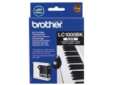 Brother inktCartridge nr.LC100BK zwart