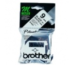 brother-labelling-tape-9mm-black-white-blister