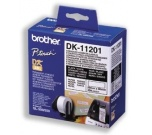 brother-dk-11201-die-cut-label-90x29mm