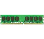 kingston-technology-valueram-ddr2-2-gb-800-mhz-1-x-2-gb-240-pin-dimm