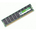 corsair-ddr-1-gb-400-mhz-1-x-1-gb-184-pin-dimm