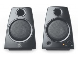 Logitech Z130 - 2.0 PC-speakersysteem