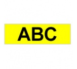 brother-labelling-tape-9mm-black-yellow-blister