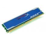 kingston-technology-hyperx-ddr3-4-gb-1333-mhz-1-x-4-gb-240-pin-dimm-pc-server