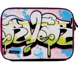 cool-graffiti-protective-sleeve-for-up-to-16-laptops-cnl-nb05d