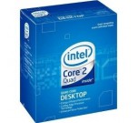 intel-core-2-quad-q6600-lga-775-socket-t