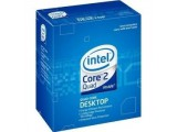 Intel Core 2 Quad, Q6600 LGA 775 (Socket T),