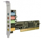 5-1-pci-sound-card