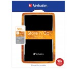 verbatim-vb-25u3-500g01-53029-500-gb-2-5-5400-rpm-black