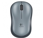 logitech-m185-wireless-mouse-swift-grey