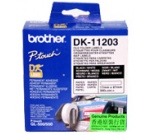 brother-dk-11203-die-cut-label-87x17mm