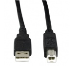 usb2-0-cable-a-b-3m
