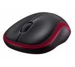 logitech-muis-rf-wireless-m185