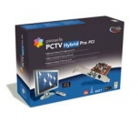 pinnacle-pctv-310i-hybrid-pro-pci