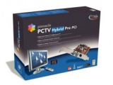 PINNACLE PCTV 310i Hybrid Pro PCI
