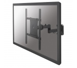 lcd-led-tft-wall-mount-62-47inch-12-43cm