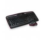 logitech-mk330-wireless-combo-us-int-layout