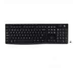 logitech-k270-wireless-keyboard-us-layout