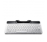 samsung-galaxy-tab-7-0-plus-keyboard-dock