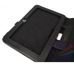 samsung-galaxy-note-10-1-leather-case-with-stand-for-n8000-n8010