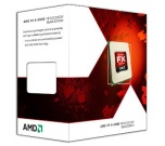 amd-fx-fx-4300-socket-am3-940-941