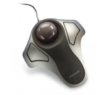 kensington-orbit-optische-trackball-usb-ps-2-trackball-windows-98se-me-2000-xp-mac-os-10-1-5