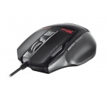 trust-gxt-25-gaming-mouse-windows-8-7-vista-or-xp-usb-port-180-x-75-x-205-mm
