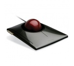 kensington-k72327us-usb-trackball-windows-vista-windows-xp-mac-os-x