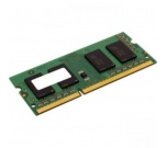 kingston-technology-valueram-ddr3-4-gb-1600-mhz-1-x-4-gb-204-pin-so-dimm-notebook
