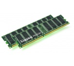 kingston-technology-system-specific-memory-ddr2-2-gb-667-mhz-1-x-2-gb-240-pin-dimm