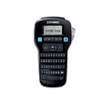 dymo-160-labelmanager-thermo-transfer-lcd-203-mm-118-mm-49-mm-65-mm