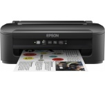 epson-epson-workforce-wf-2010w-3-pagina-s-per-maand-5760-x-1440-dpi-legal-216-x-356-mm-34-ppm