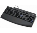 lenovo-preferred-pro-qwerty-nl-usb-keyboard-nl-usb-1-8-m