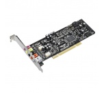 asus-xonar-dg-24-bit-5-1-103-db-pci-64-39-mm-170-44-mm