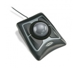 kensington-expert-mouse-optische-trackball-usb-trackball-1-9-kg-microsoft-windows-98-apple-macos