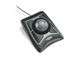 Kensington Expert Mouse Optische Trackball, USB, Trackball, 1.9 kg, Microsoft Windows 98, Apple MacOS X 10.0, 97.5 x 35 x 101.5 mm