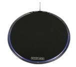 konig-multi-functional-mouse-pad