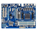 gigabyte-ga-970a-ds3p-atx-mb-amd-970-socket-am3-940-941-ddr3