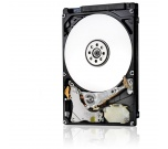 hitachi-travelstar-7k1000-1tb-0j224231000-gb-2-5-serial-ata-iii-7200-rpm-32-mb