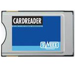 sweex-pcmcia-reader-4-in-1