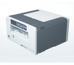 geljet-printer-aficio-sg2100n