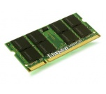 kingston-technology-valueram-ddr3l-4-gb-1600-mhz-1-x-4-gb-204-pin-so-dimm-notebook