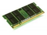 Kingston Technology ValueRAM DDR3L 4 GB 1600 MHz 1 x 4 GB, 204-pin SO-DIMM, Notebook