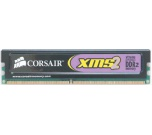 corsair-ddr2-1-gb-800-mhz-240-pin-dimm