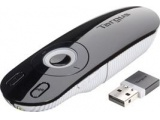 Targus Laptop Laser Presentation Remote