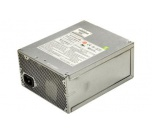 supermicro-pws-665-pq-665-w-100-240-v-50-60-hz-80-mm-kant-actief