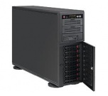 supermicro-cse-743tq-865b-sq-powerpc-rack-4u