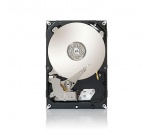 seagate-desktop-hdd-500gb-sata3-st500dm002