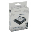 lc-power-ssd-bracket-montagekader-2x6-35cm-2-5-ssd-hd